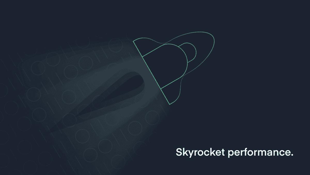 Incari - Skyrocket Performance